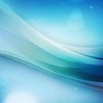Microsoft построит облачный дата-центр вГреции